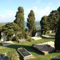 Cementiri mariner