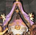 Santuari del Vinyet de Sitges ***