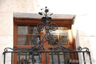 Sitges - Casa Antoni Canals