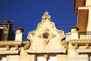 Sitges - Villa Lola