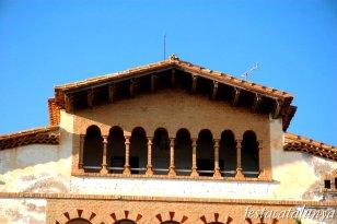 Sitges - Casa Vilella