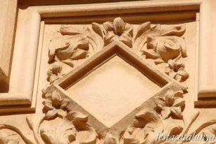 Sitges - Església de la Immaculada
