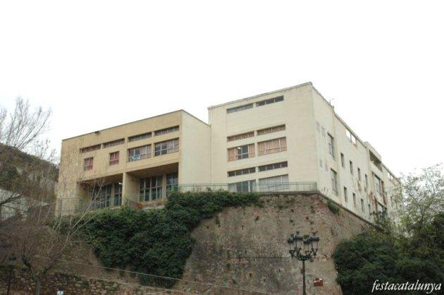 Martorell - Escoles del Convent