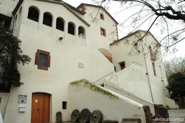 Martorell - Museu Municipal Vicenç Ros