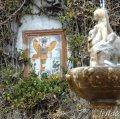 Cases de pagès del terme de Santa Coloma de Cervelló