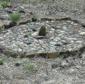 Necròpolis de la Colomina