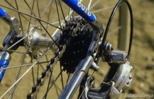 Setcases - Festa de la Bicicleta