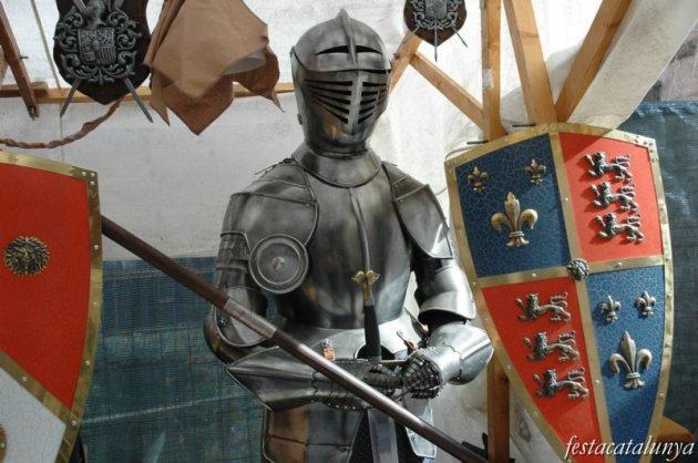 Salou - Festa Rei Jaume I