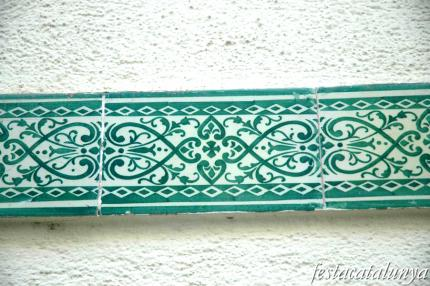 Sant Pol de Mar - Casa Carrer Bonavista