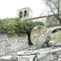 Santa Maria de Civit