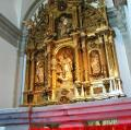 Monestir de Sant Ramon ***