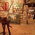 Museu-Pinacoteca de Rajadell