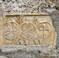 Glèisa de Sant Tomàs de Casarilh
