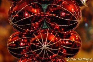 Martorell - Mercat de Nadal