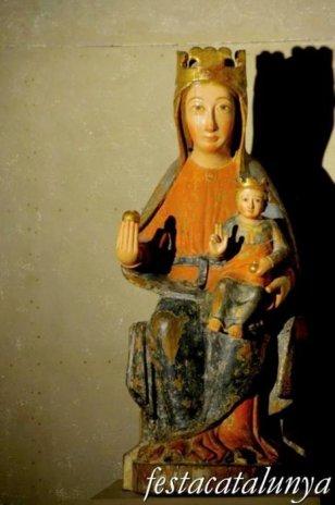 Seu d'Urgell, La - Museu Diocesà