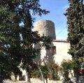Torre de l'Arboçar