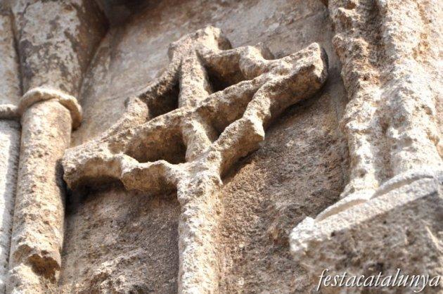 Vilafranca del Penedès - Capella de Sant Joan