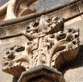 Edifici dels Trinitaris