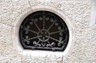 Vilafranca del Penedès - Ruta Modernista - Casa Mercè Torras