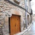 Nucli antic de Vallbona de les Monges
