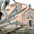 Can Lleó de Sant Martí Sarroca
