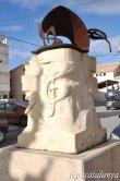 Sant Martí Sarroca - Nucli antic