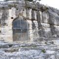 Muntanya i ermita de Sant Pau