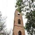 Torre de l'Aigua de la Bleda