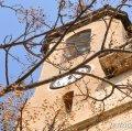 Església de Sant Valentí