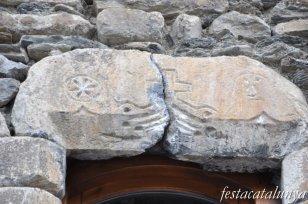 Unha (Naut Aran) - Musèu dera Nhèu