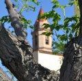 Església parroquial de Sant Pere