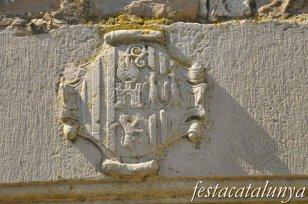 Tàrrega - Poble de la Figuerosa