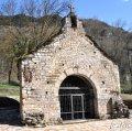 Glèisa de Sant Blai