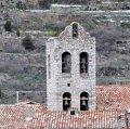 Església parroquial de Santa Maria de n'Hug
