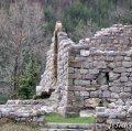 Castell de Mataplana i església de Sant Joan