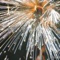 Festes majors de municipis (2)