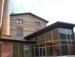 Torelló - Museu de la Torneria (Foto: Consorci de Turisme Paisatges del Ter)
