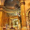 Església parroquial de Sant Salvador