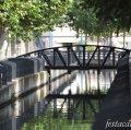 Sèquia del Canal d'Urgell