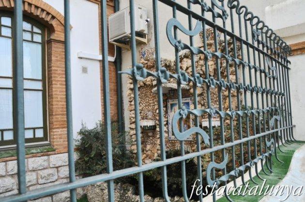Arboç, L' - Cal Marquet