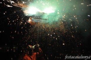 Súria - Festa del Poble Vell