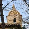 Ermita de la Mare de Déu d'Horta