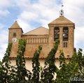 Església parroquial de Sant Miquel