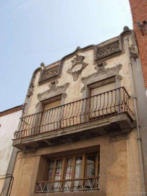 Carme - Casa Hernan