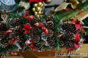 Súria - Fira de Nadal