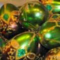 Fira de Nadal a Súria