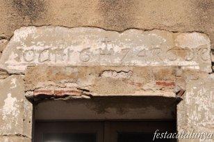 Sant Feliu de Codines - Sagrera, La