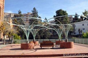 Sant Feliu de Codines - Centre Cívic la Fonteta