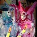 Carnaval a Sant Quintí de Mediona