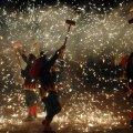 Festes majors de municipis (1)